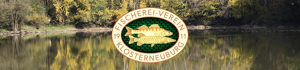 Fischerei-Verein Klosterneuburg